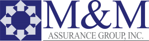MM-Assurance-Logo