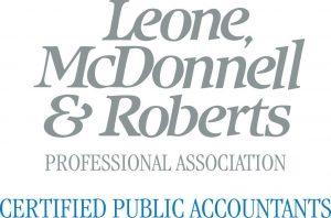 leone-mcdonnell-roberts-pa-web-logo