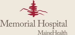 memorial hospital 2