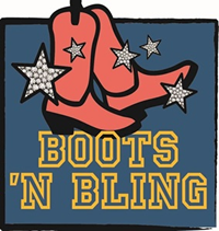 boots-bling-event